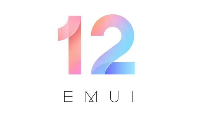 Huawei анонсировала EMUI 12 с переработанным интерфейсом и новыми настройками