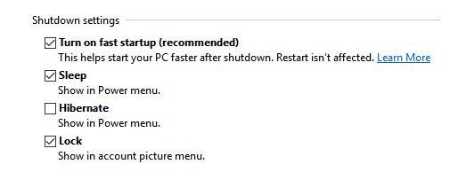 100+ советов, как ускорить работу ноутбука на Windows 10