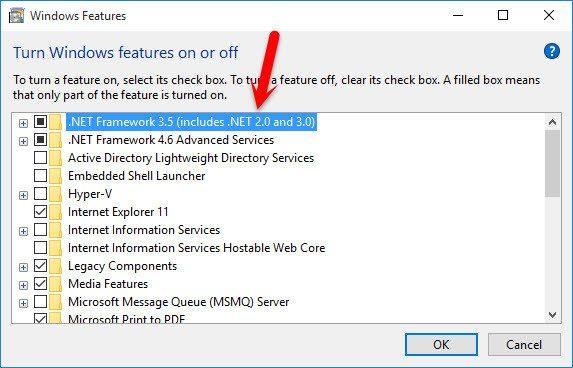 Как сделать загрузочную флешку Windows 10: пошаговая инструкция
