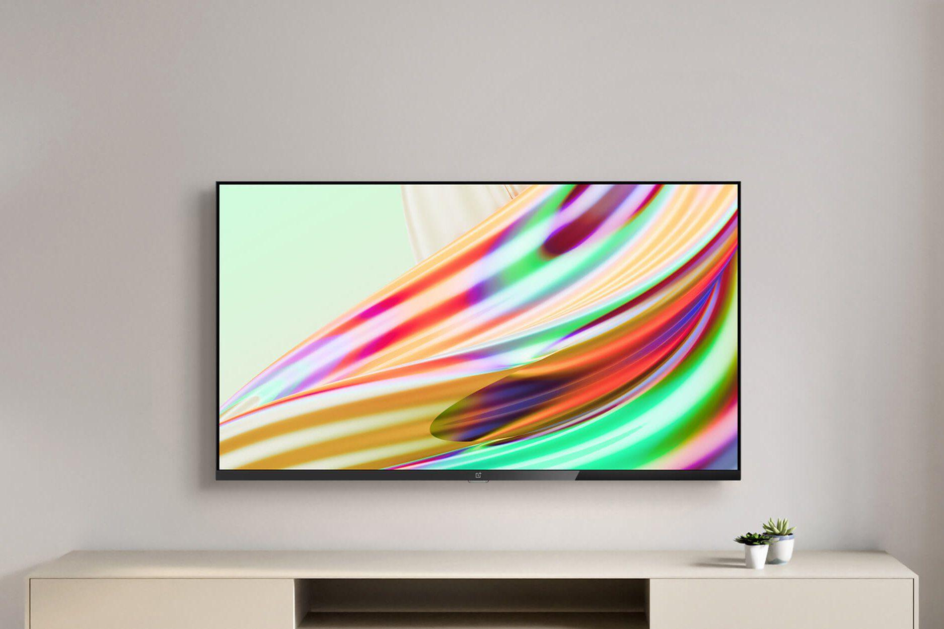 Цены на телевизоры могут окончательно упасть до конца 2021 года