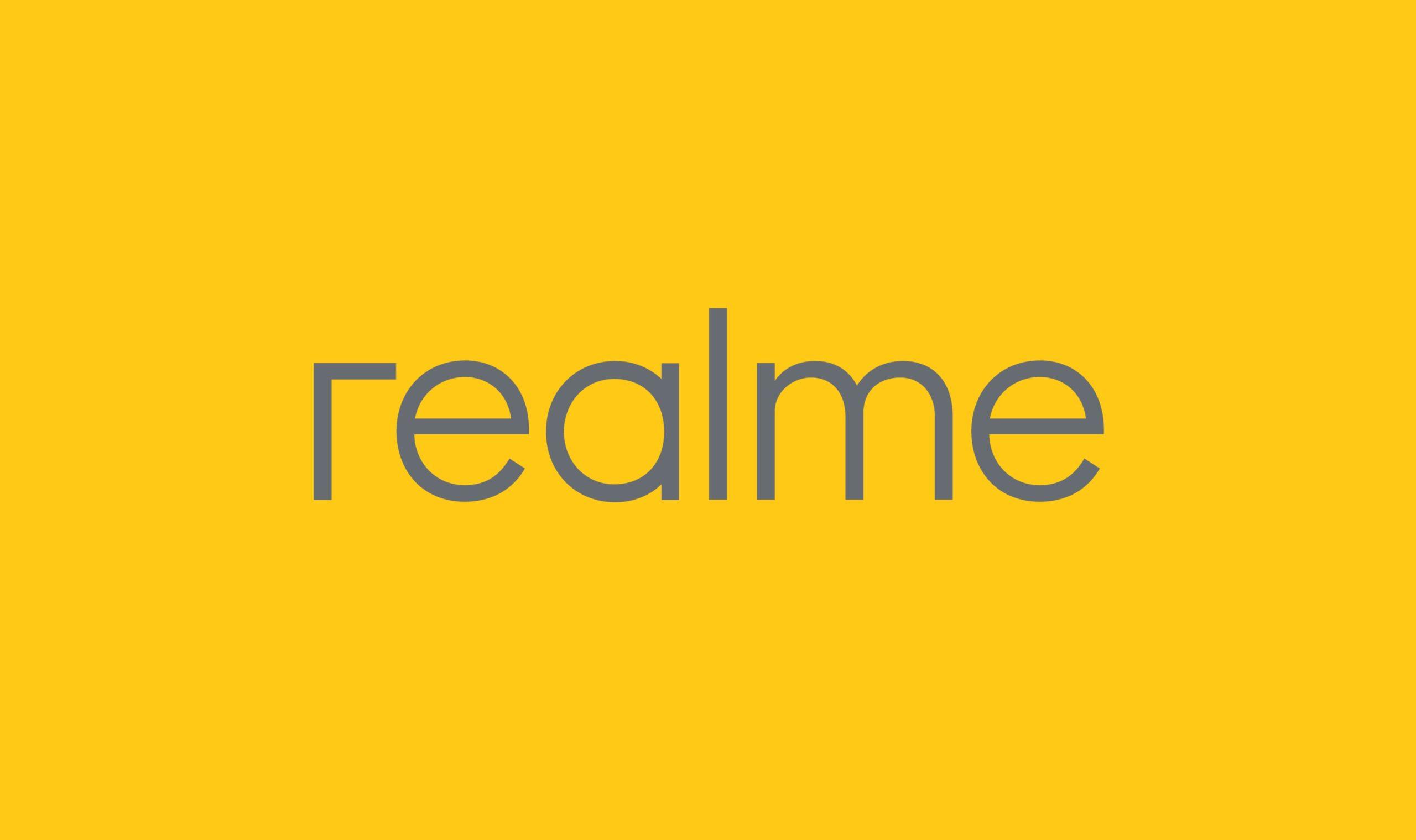 Realme планирует разрешить пользователям участвовать в процессе разработки продукта