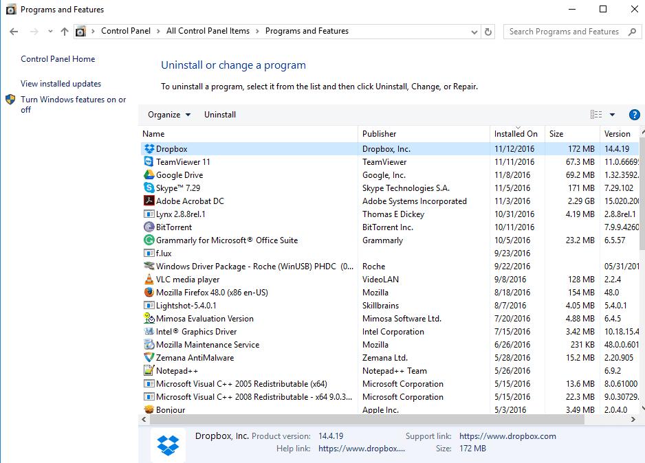 Как ускорить загрузку Windows 10 при включении?