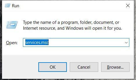 Как отключить обновления Windows 10 навсегда?