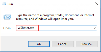 Как очистить кэш на компьютере Windows 10?
