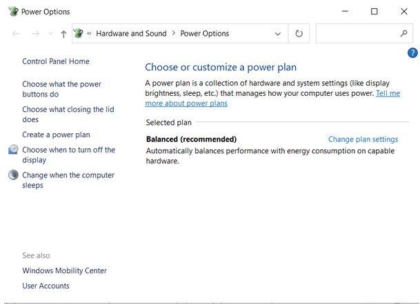 Оптимизация Windows 10: как ускорить работу компьютера