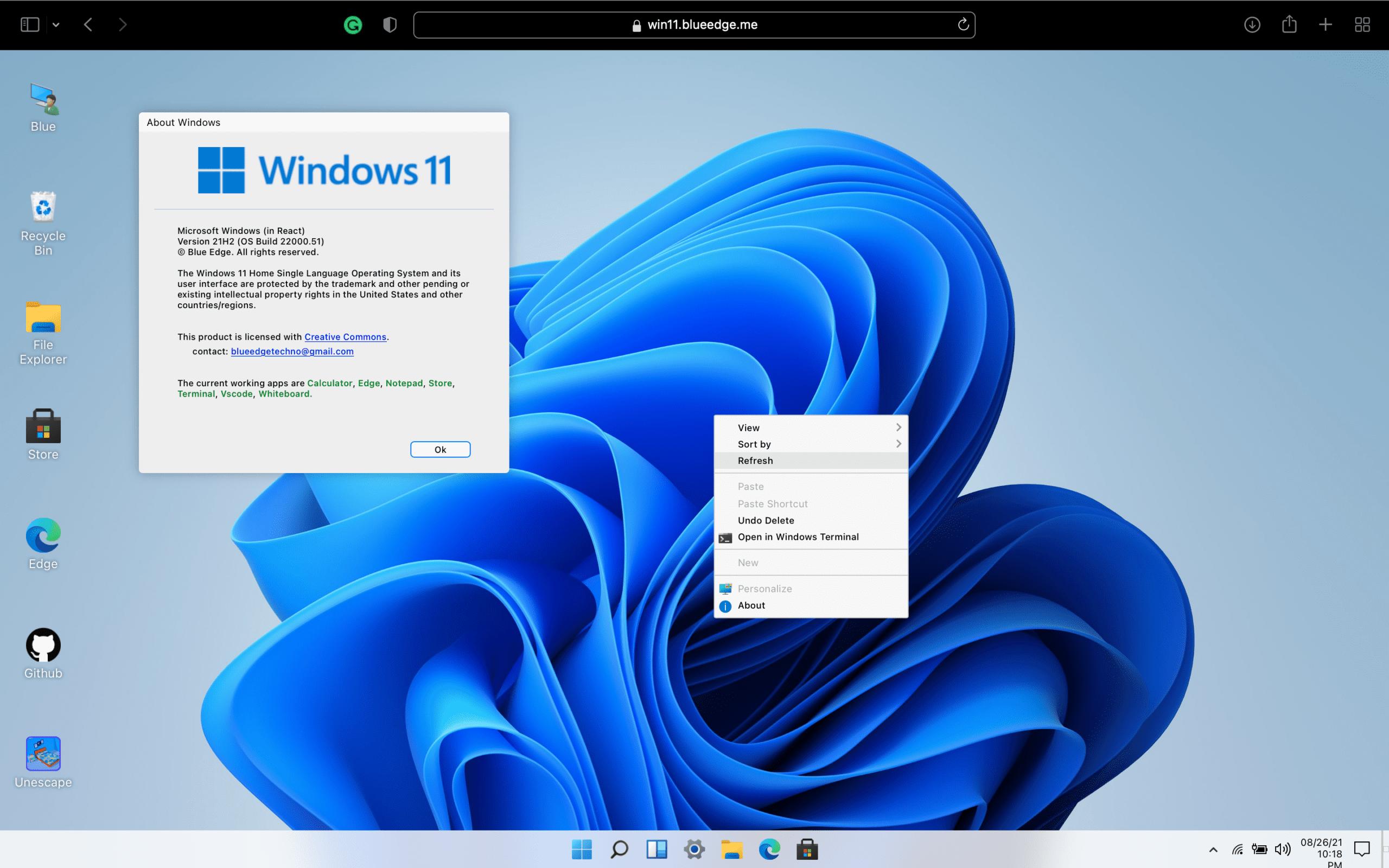 Microsoft разрешит установку Windows 11 на неподдерживаемые процессоры с использованием ISO