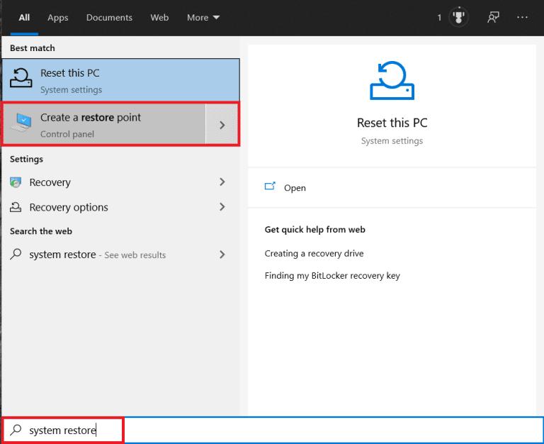 Как отменить обновление Windows 10, если оно зависает