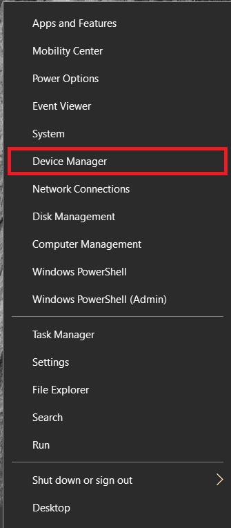 Не работает мышь на ноутбуке: что делать?