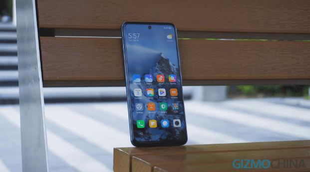 Xiaomi прекращает выпуск Redmi Note 10 Pro и Redmi Note 10 Pro Max в Индии