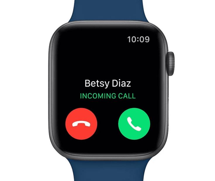 Apple выплатит Optis Wireless 300 миллионов долларов за нарушение патента