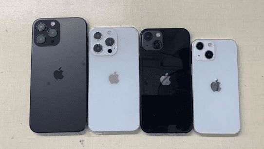 У Apple тайно был «двойной агент» в сообществе iPhone Leaker