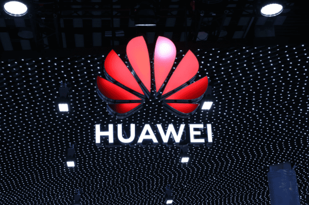 Huawei сместила акцент на развивающиеся рынки из-за неопределенных перспектив на Западе