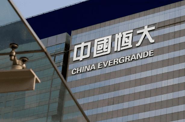 Xiaomi может приобрести долю в подразделении электромобилей China Evergrande