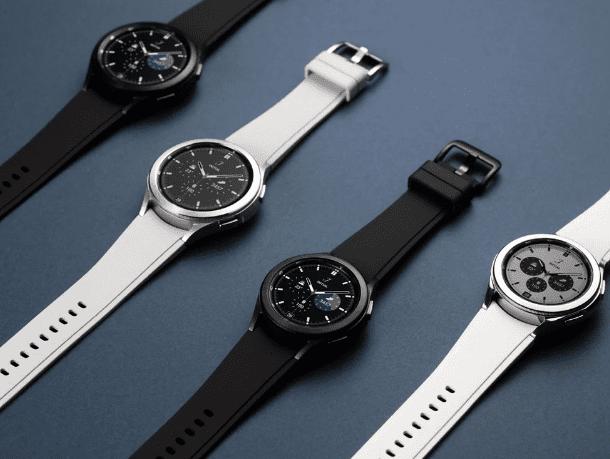 Объявлены цены на Samsung Galaxy Watch 4 и Galaxy Buds 2 для Индии
