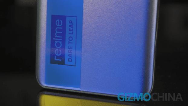 Предполагаемая серия Realme Note может превзойти серию Redmi Note