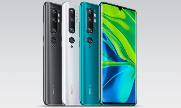 Предполагаемые полные спецификации Xiaomi C11 появились на TENAA