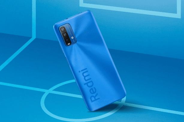 Redmi 9T откладывает обновление Android 11 в нескольких регионах