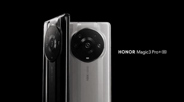 Honor собирается отобрать у Apple долю рынка смартфонов высокого класса