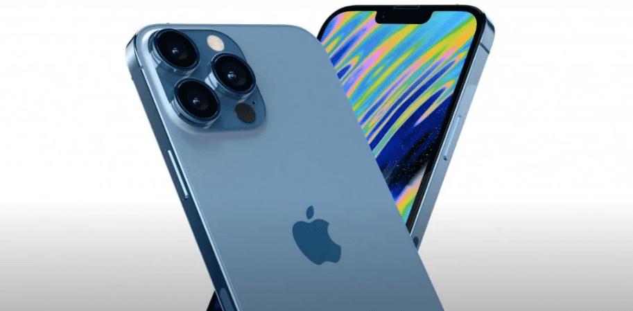 Apple может выпустить iPhone 13 с Touch ID, но он не появится в этом году