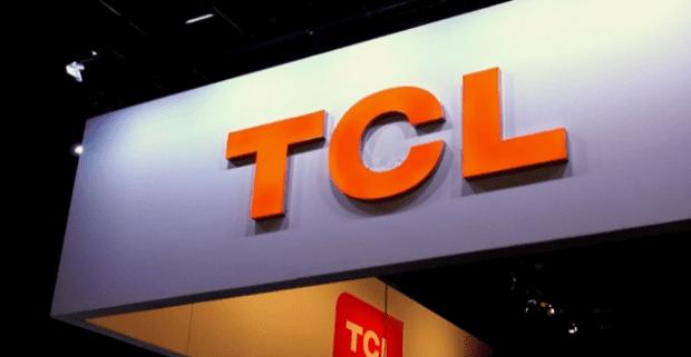 TCL Technology поставит Samsung OLED-панели для смартфонов