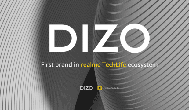 Realme DIZO планирует запустить 7 продуктов в Индии в сентябре