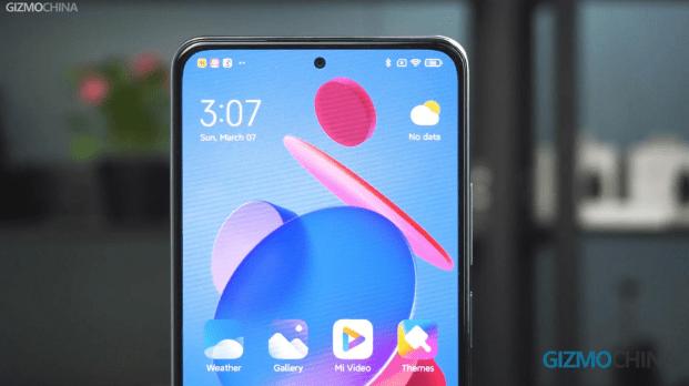 Xiaomi дисквалифицировала нескольких бета-тестеров MIUI в Китае