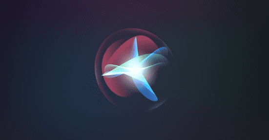 Apple запустила приложение Siri Speech Study только по приглашениям для улучшения Siri