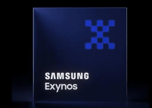 Samsung Exynos 2200 с графическим процессором AMD mRDNA превзошёл в тестах Apple A14