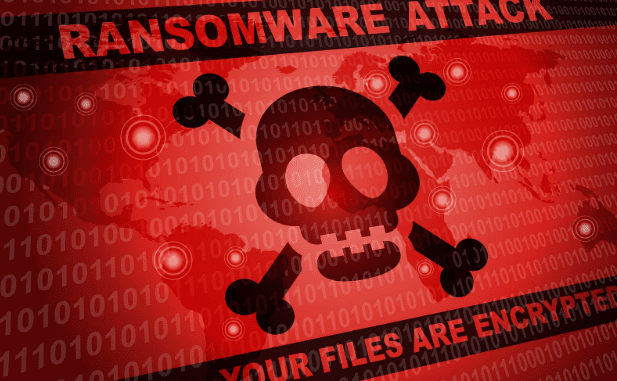 Более 1 миллиона геймеров подверглись атакам хакеров от известного китайского разработчика игр для Android