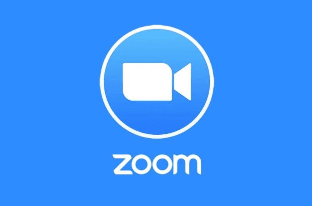 Zoom выплатила 85 миллионов долларов делу о зумомбировании