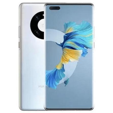 Huawei официально начала продавать подержанные смартфоны в Китае