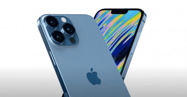 Apple iPhone 13 может иметь более высокую цену из-за увеличения стоимости компонентов