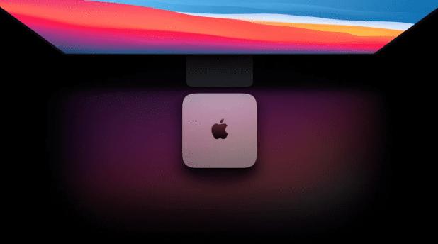 Apple Silicon , которая разрабатывает чипсеты на базе ARM для собственных устройств Mac, работает над преемником чипа M1, который, вероятно, будет называться M1X. Ожидается, что гигант из Купертино в скором времени представит устройства на грядущем чипсете. Компания уже выпустила Mac Mini на базе чипсета M1 и, по слухам, выпустит новую версию с чипсетом M1X, на котором работает устройство. Ходили слухи, что он будет запущен в ближайшие недели или месяцы, но сейчас это отложено. Представлен Apple Mac Mini M1 В новом отчете, поступившем через @LeaksApplePro, утверждается, что выпуск Mac Mini на базе M1X был отложен до начала 2022 года по «маркетинговым причинам». Хотя точная причина не была указана, вполне вероятно, что Apple хочет сосредоточиться на новом чипсете и моделях MacBook Pro в этом году. Недавняя глобальная нехватка чипов также могла повлиять на это решение. Ранее сообщалось, что Apple может выпустить новый Mac Mini в четвертом квартале этого года, например, в октябре или ноябре, вместе с новыми ноутбуками MacBook Pro. Набор микросхем M1X как ожидается, будет локомотивом с SoC, имея 10 процессорных ядер и до 32 ядер GPU. Что касается M1X Mac Mini, канал Max Tech на YouTube прогнозирует цену в 1299 долларов за базовую модель, которая должна иметь как минимум 16 ГБ ОЗУ и 512 ГБ хранилища SSD. Есть вероятность, что Apple представит новое устройство Mac Mini вместе с моделями MacBook Pro в конце этого года, а фактический запуск перенесен на первый квартал следующего года вместе с обновленной линейкой MacBook Air . Чтобы знать наверняка, нам придется немного подождать официального запуска этого нового чипсета.