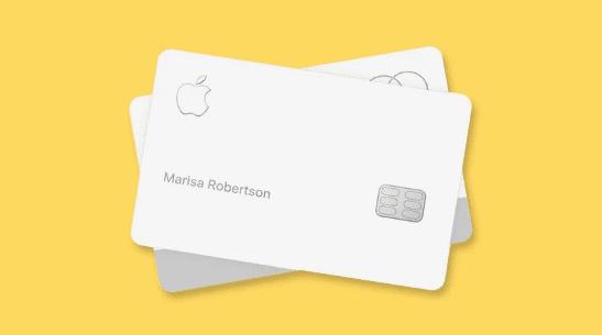 Vivo присоединилась к брендам Android, стремящимся конкурировать с Apple Card