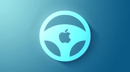Apple отправила команду сотрудников в Южную Корею для обсуждения разработки Apple Car