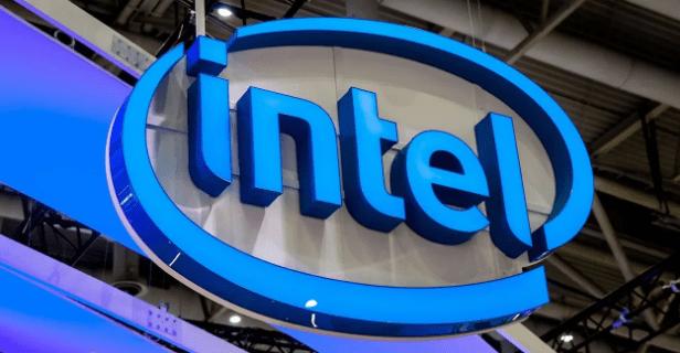 Intel стремится занять лидирующие позиции на рынке ПК, предлагая чипы меньшего размера