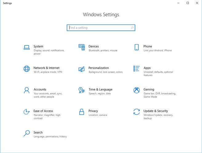 Windows 10 выключается вместо перехода в спящий режим