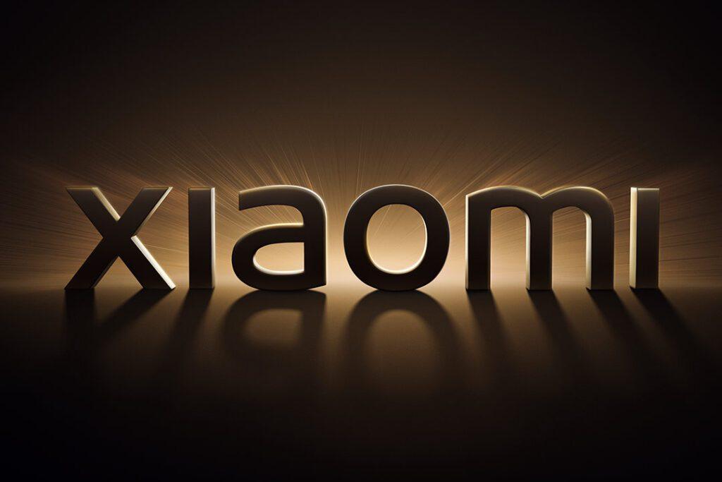 Xiaomi становится ведущим мировым брендом смартфонов на базе Android 5G