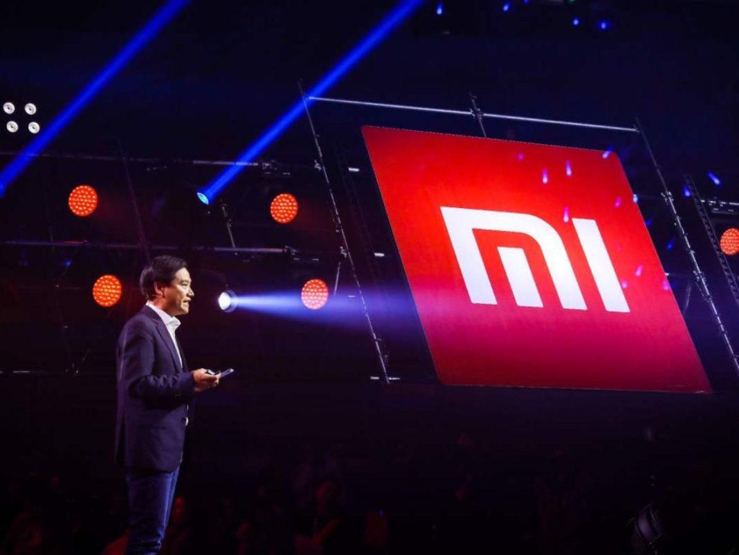 Xiaomi построит свой электромобиль с нуля