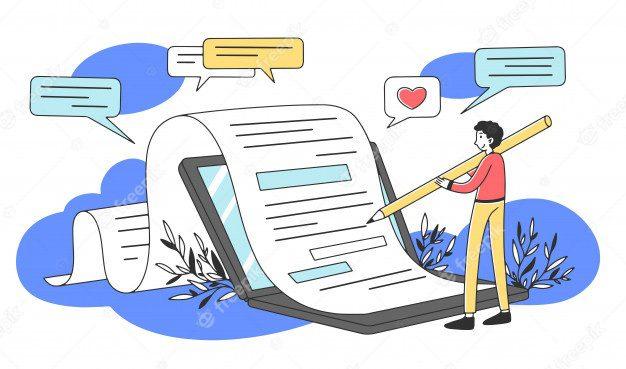 Как выглядит хороший контент и как его создать?