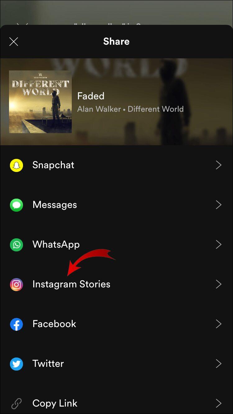 Как добавить музыку в историю в Инстаграм?