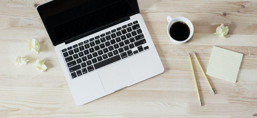 Написание контента: как писать и заказывать разные типы контента