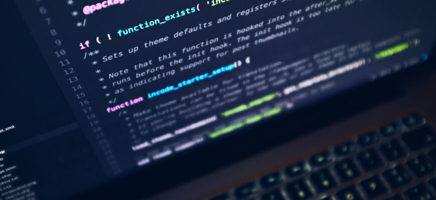 Оптимизация Windows 10: как ускорить работу компьютера на Windows 10