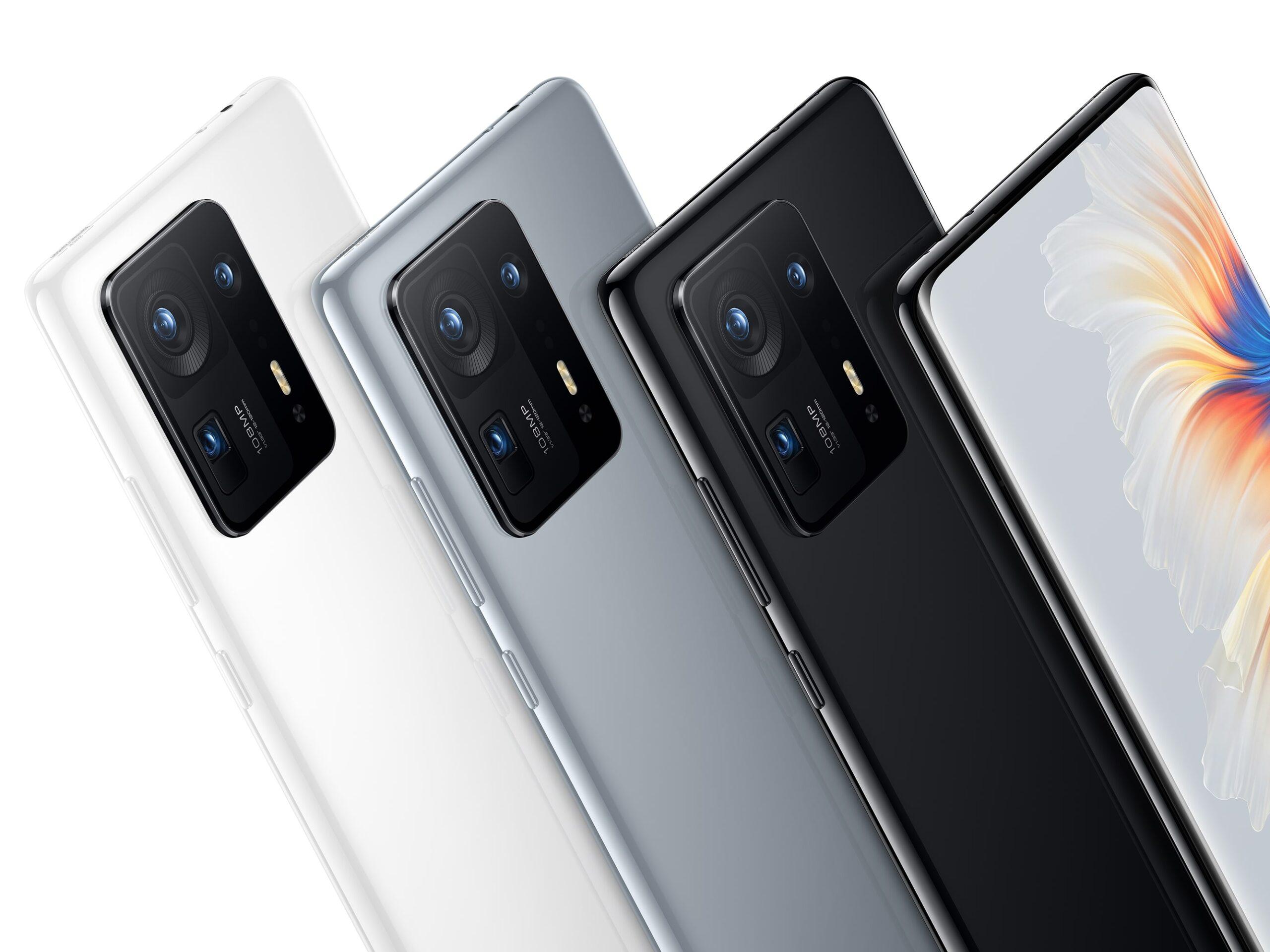 Xiaomi работает над решением проблем с датчиком приближения на своих последних телефонах