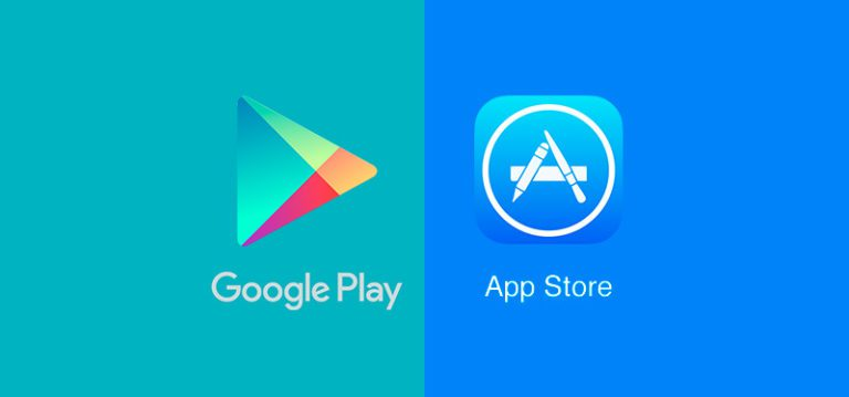 Apple и Google подвергаются проверке в Южной Корее из-за правил оплаты приложений