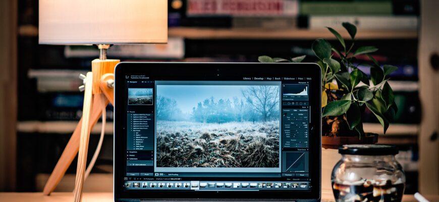 8 лучших программ для записи видео и аудио с экрана ноутбука (2021)