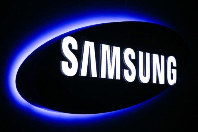 В этом году Samsung Electronics получила около 7000 новых патентов