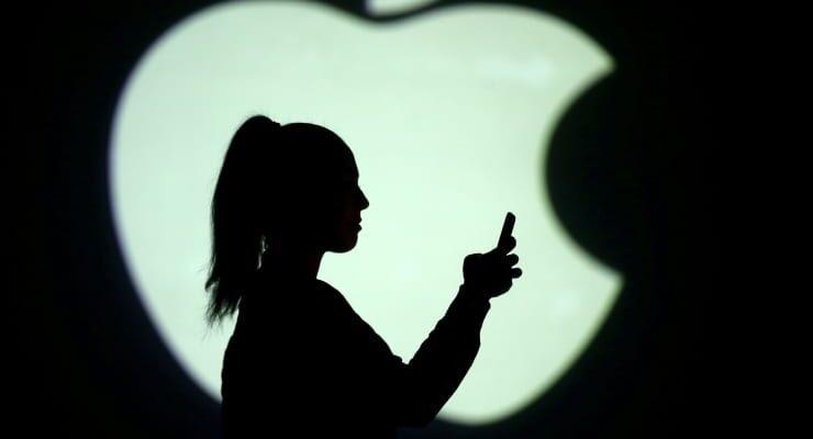 Apple отложила проект слежки за фотографиями пользователей