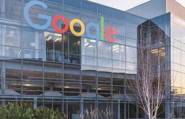 Google работает над «датчиком присутствия человека» для Chromebook