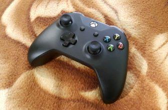 Игроки Xbox One разочарованы новыми бесплатными играми